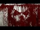 Это хоррор детка Финал тайна страха и темноты в синистер эйдж Sinister Edge
