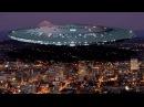MONUMENTAL UFO ALIEN SIGHTINGS CAUGHT ON TAPE 31st January 2018