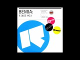 Benga - Rinse Mix (Full Album) Dubstep