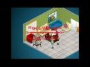№1 первое_видео_аватария 3