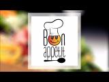 Catering & Partyservice für Deutsch Russische Hochzeit