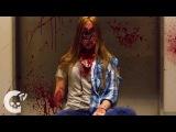 The Elevator Short Horror Film Crypt TV