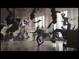 Culture Beat - Mr. Vain (Sergey Zar Remix)(Gioma Video)