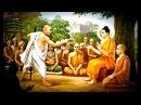 Cuando Buda fue Insultado Parabolas Budistas