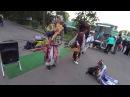 Sumac Kuyllur Raul ~~ Danza del Fuego 23 09 2017 Москва MAH00013