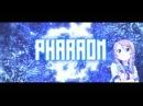 Интро ФАРАОН PHARAON