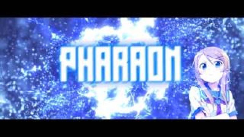 Интро ФАРАОН (PHARAON)