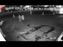 Dumb Rob Dumber Robber Brickleberry Credit Song