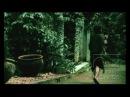 Pia - Lentera Cinta   Official Video