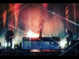 A Perfect Circle Live 2017 @ Knotfest Full Concert(ProShot)