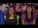 Disney Channel España Camp Rock Play My Music