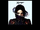 Michael Bark Michael Jackson - Xscape Побег (перевод в стихах)