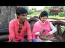 Digital Makup I New Bangla Shortfilm 2017 I by Afsana Akhi I RP Comedy TV
