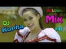 Mix Ritmos Tinkus -caporales-morenadas -cumbias -tobas -huaynos -diablada Y muchos mas