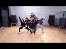 JYP vs YG Battle Dance Battle Stray Kids Full Cam