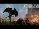 Kingdom Come: Deliverance ► Прохождение на русском ► Это был только пролог?!
