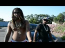 Blaze Stack Up x Skrap Money Men All Day Trap Official Video HD
