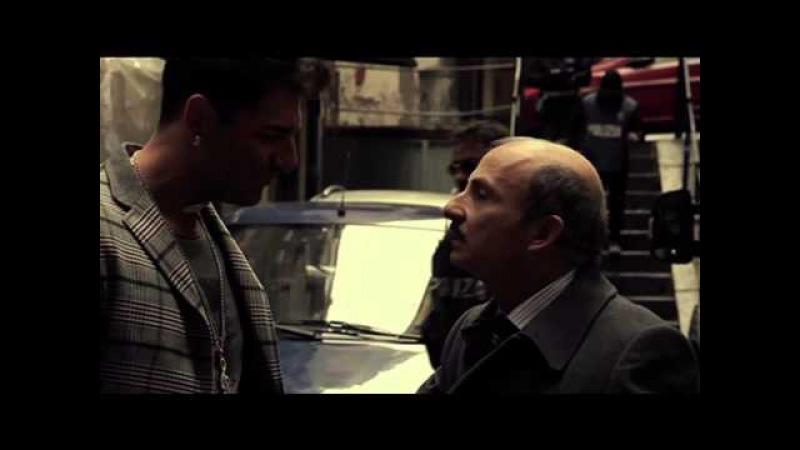FRANCO RICCIARDI - 'A VERITA' VIDEO UFFICIALE