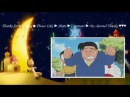 Doraemon Tiếng Việt Tập Ngắn : LỜI CÂU HÔN CỦA ÔNG NOBI - Phim Hoạt Hình