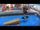 Flatland Skimboarding - Boot Dusseldorf 2018 2