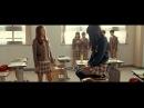 Клип к дораме Жестокие подростки