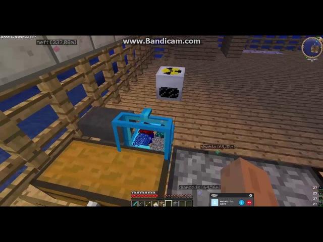 10K VIDEOS