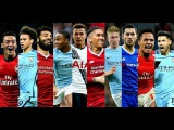 Amazing Skills Best Players BPL 2018 !