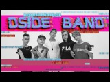 Dside Band - Love Yourself ( Justin Bieber cover)