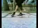 DrumStep 2007   the best undergroun dancing in the world   creative