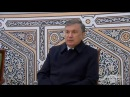 Шавкат Мирзиёев: Биз улар учун шароит қилиб бера олмаганмиз