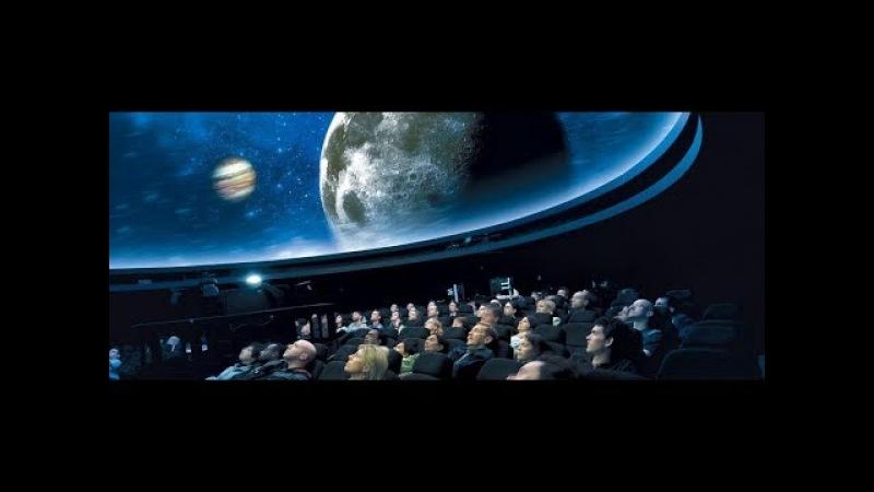 Даже в советских школах уже начинали говорить что Земля Плоская а сейчас это факт