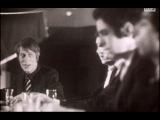 Jacques Dutronc et les Mods (1966)