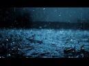 ART-Plutonia - Вечерний ливень