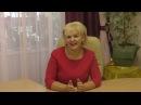 Приглашение от Алены Крюковой, директора гимназии 47 на фестиваль Новая жизнь. Ural Music School