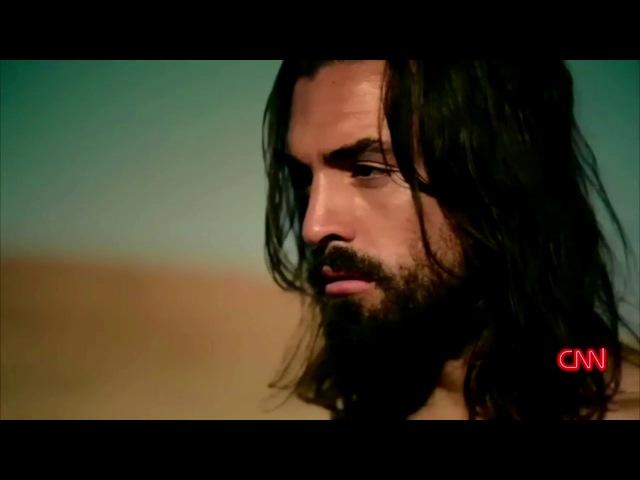Любовь - это не просто слова... Очень сильная христианская песня Инны Звегинцевой.