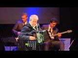 Ruggero Passarini - Ricordo (valzer, 1987) - Memorial Carlo Venturi, 13.12.2011 Video ufficiale