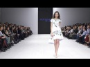 Condra Deluxe Spring Summer 2018 Full Fashion Show Exclusive
