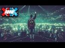 DON DIABLO LIVE @AMF 2017 FULL SET