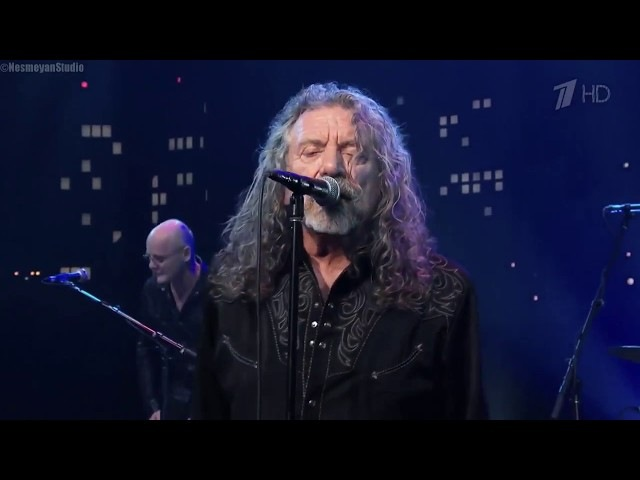 Robert Plant led zeppelin документальный фильм смотреть онлайн без регистрации