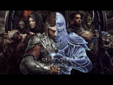 Middle-earth: Shadow of War – Релизный трейлер (PS4/XONE/PC)