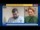 Новости на Россия 24 Колобка отправили на исправительные работы
