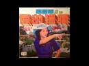 Judy Teng 邓雪华 愛的尋覓 psych pop Singapore 1976
