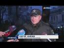 Національна поліція контролює ситуацію біля Верховної Ради