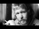 Harry Nilsson -One - 1968- Aerial Ballet. HD Sound + Slideshow