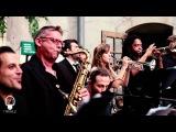 Nancy Ska Jazz Orchestra-D