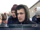 Прощание с 17 летним подростком погибшим в ДТП на Салтовке 18 1 18