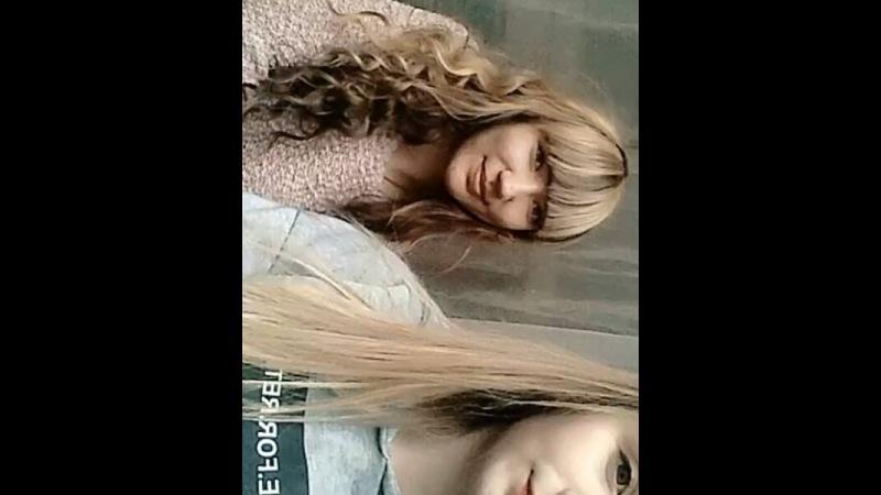 Mashenka_06_04 video