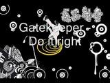 Fiest - Gatekeeper Do it right remix