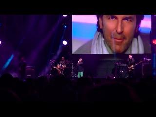 Thomas Anders & Modern Talking Band - koncert w Stalowej Woli 10/09/2017