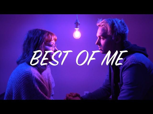 [ENGLISH REMIX] BTS (방탄소년단) - BEST OF ME - BOOCOCKY [M/V]